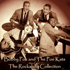 The Rockabilly Collection on iTunes